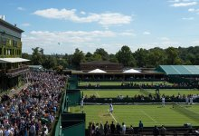 Photo of Wimbledon 2021 Events (Updates)