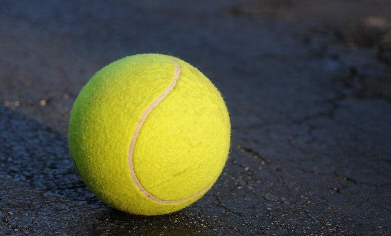 Tennis-Ball-WImbledon-sport.com