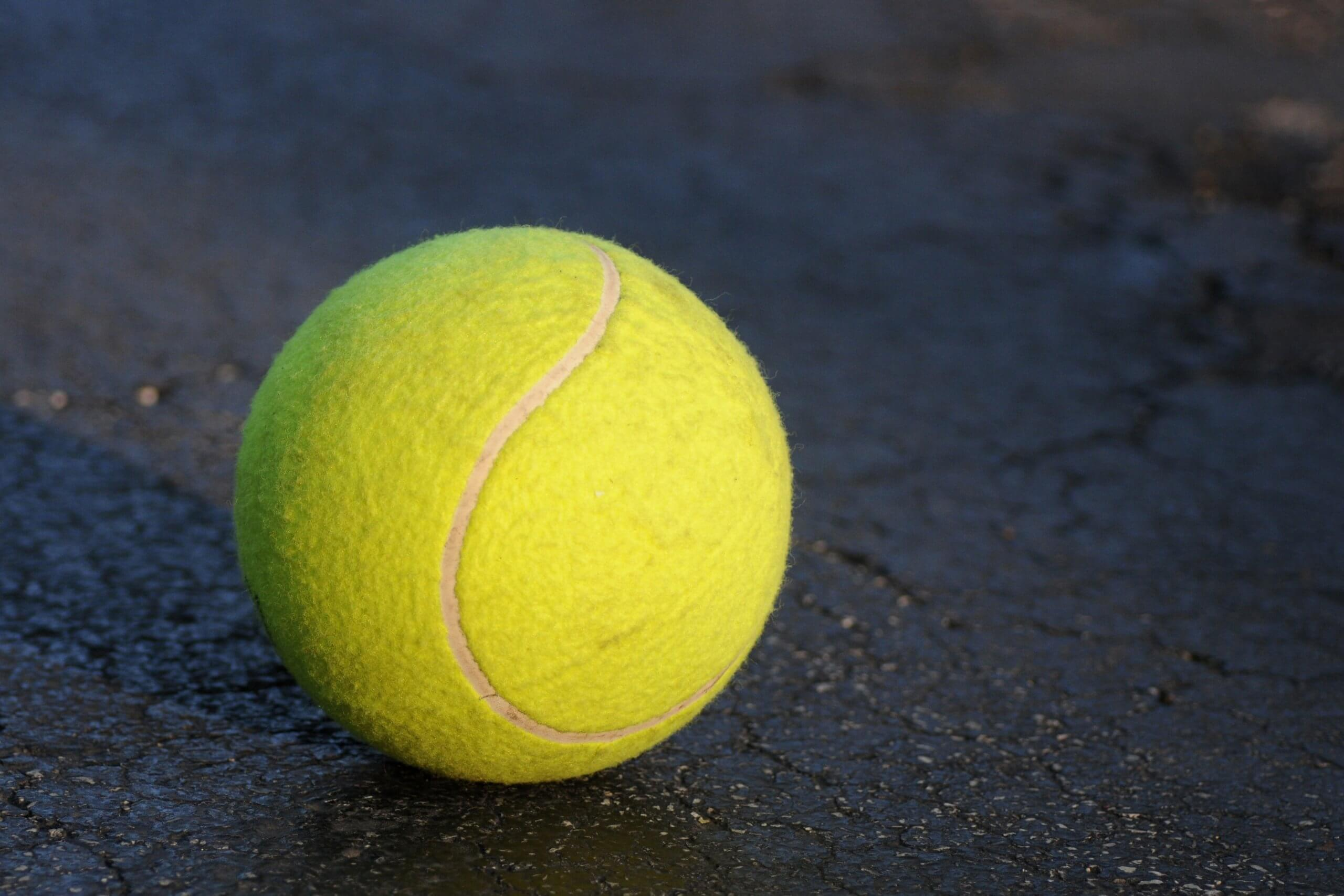 Photo of Guide: Tennis Ball, How to Buy Best Tennis ball?