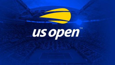 Photo of History of US Open Tennis Championship: Simple and Brief