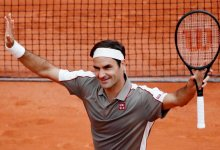 Photo of Australian Open 2020: Will Roger Federer Have Victory Stand in First Grand Slam 2020 Event?