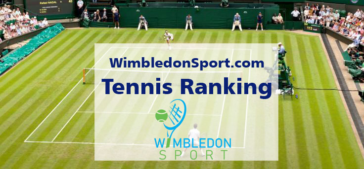 tennis-rankings-womens-singles-2021