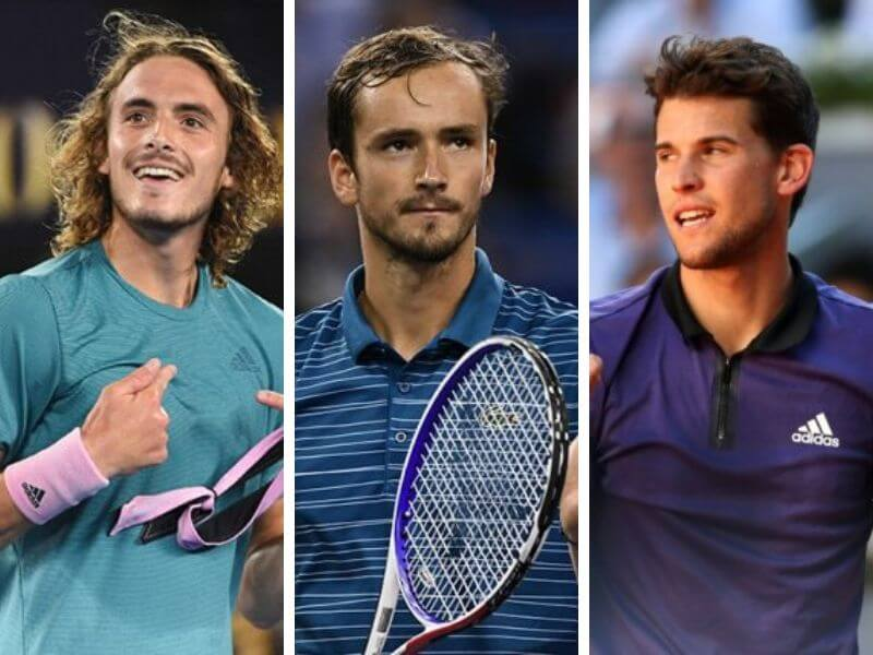 Photo of Prediction of Australian Open 2020: Who Is Going to Win?