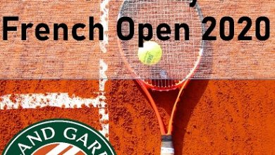 Photo of French Open 2020 Prize Money: How Much Each Player Will Get?