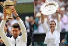 Photo of Wimbledon Prize Money 2020 – History & Complete Breakdown