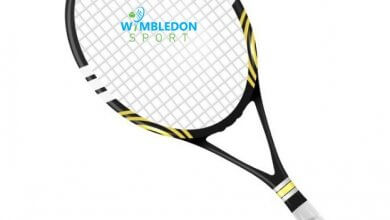 Photo of Best Tennis Racquets for Beginners 2020