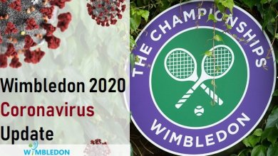 Photo of Will Wimbledon 2020 Championships Postponed or Canceled?
