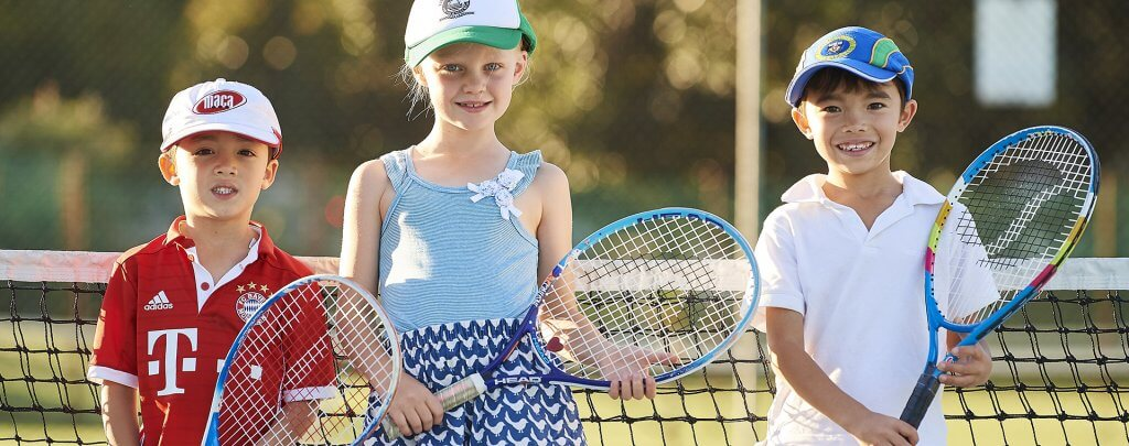 Comparison of kids Racquets for Boys and Girls-Best Kids Tennis Racquet