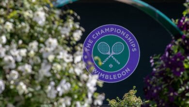 Photo of Wimbledon 2020: First Grand Slam of Year Devastated by Coronavirus
