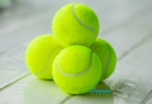 Photo of Best Tennis Balls- A Comprehensive Guide & Reviews 2020 | Buyer Guide