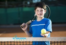 Photo of Best Junior Tennis Balls For All-Age kids 2020 | Buyer Guide