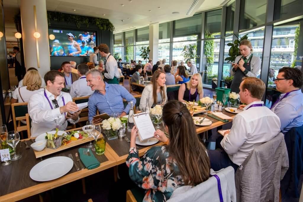 wimbledon-debenture-restaurants-view-buy-cheap-wimbledon-tickets