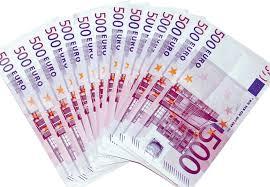 How much Debenture Tickets cost?-image-buy-cheap-wimbledon-tickets