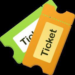 When Wimbledon Debenture Tickets are Sent Out?-image-buy-cheap-wimbledon-tickets