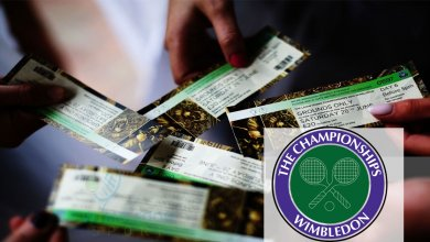 Photo of How to Get Cheap Wimbledon Tickets for 2021: The Ultimate Guide