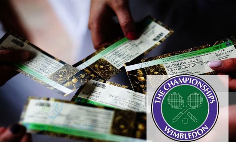 how-to-buy-get-wimbledon-tennis-championships-tickets-Get-cheap-wimbledon-tickets-best-way-to-buy-wimbledon-tickets