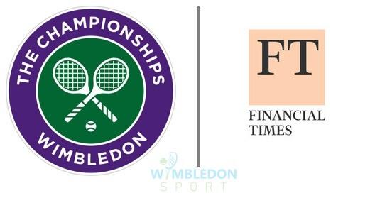 Wimbledon's Debenture issue-buy-cheap-Wimbledon-tickets