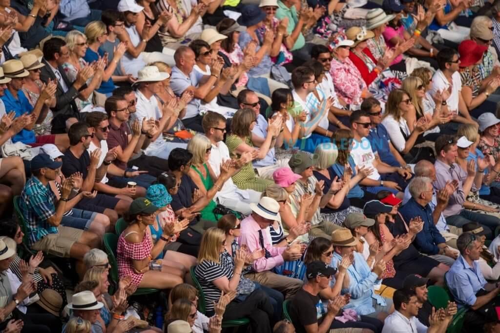 Wimbledon public ballot Tickets-buy get cheap wimbledon tickets