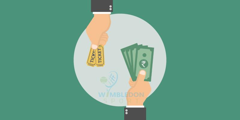 Get Wimbledon Ballot Tickets Refund-buy get cheap wimbledon tickets