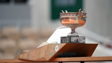 Photo of Who Will Win French Open 2020? Predictions & Results