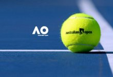 Photo of Australian Open Prize Money 2021