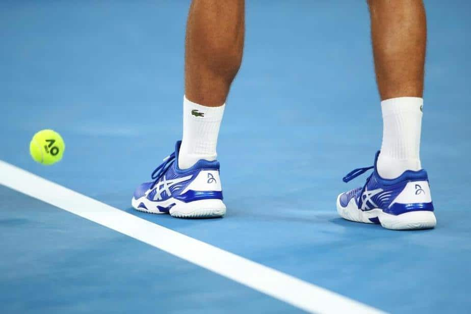 Novak-Djokovic-Tennis-Shoes