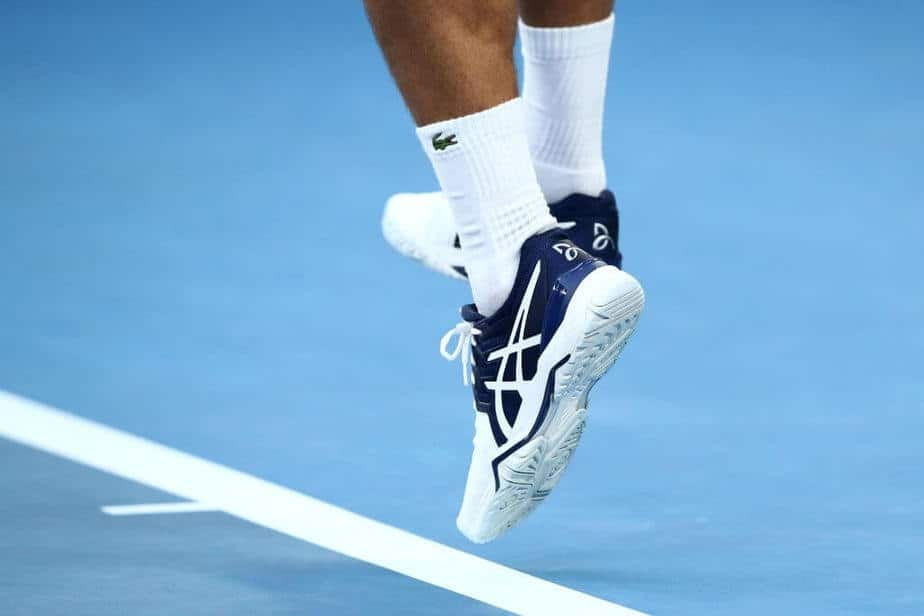 Novak-Djokovic-Tennis-Shoes-navy-blue