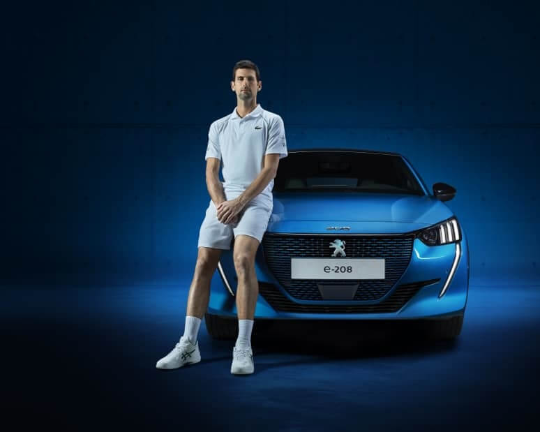 Novak-djokovic-seiko-peugeot-car-sponsors-net-worth