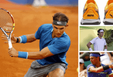 Photo of Rafael Nadal Sponsors, Net worth, Business, and Charity 2021